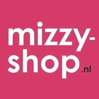 Mizzy-Shop Lifestyle