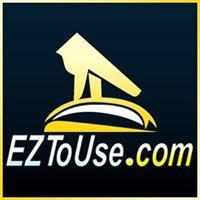 EZToUse.com - Your Yellowpages Connection