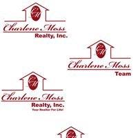 Charlene Moss Realty Inc.