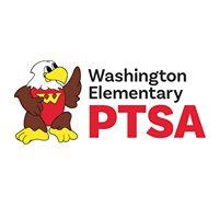 Washington Elementary PTSA Wenatchee
