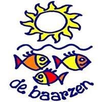 Basisschool       de Baarzen