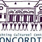 Cultureel Centrum Haastrecht