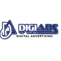 Digiads N View Digital Advertising