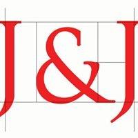 J&J Master Builders Sdn Bhd