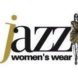 Jazz Womenswear