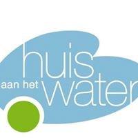 Stichting Huis aan het water