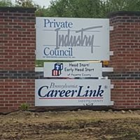 PA Careerlink Fayette County