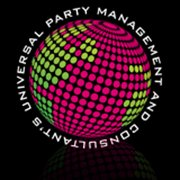 Universal Party Management