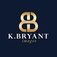 K. Bryant Images