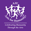 Arts for Humanity! (AH!)