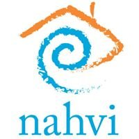 National Association of Housing for Visually Impaired - NAHVI