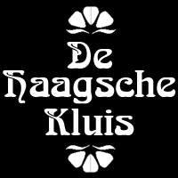 Feestcafé de Haagsche Kluis