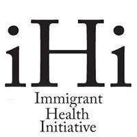 USC Immigrant Health Initiative