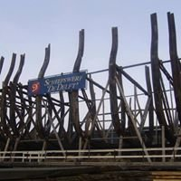 Scheepswerf 'De Delft'