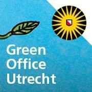 Green Office Utrecht