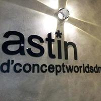 astin d'concept world sdn. bhd.