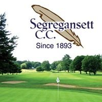 Segregansett Country Club