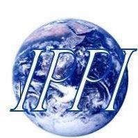 IPPI - International Public Policy Institute