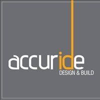 Accuride Builders M Sdn Bhd