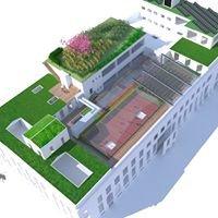 WDW Pentfarm