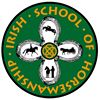 Irish School of Horsemanship