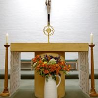 Oxford University Catholic Chaplaincy
