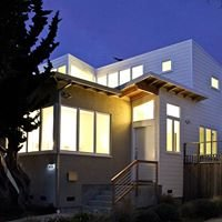 MacLeod Design & Construction