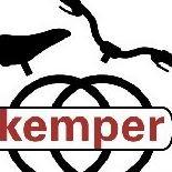 Kemper Fietsen - Fietsspecialist