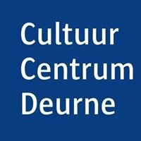 Cultuurcentrum Deurne