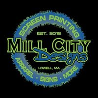 Mill City Designs