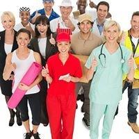 Family Service Employee Assistance Program
