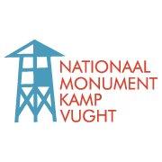 NM Kamp Vught