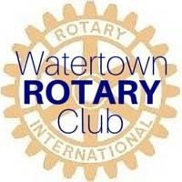 Rotary Club of Watertown