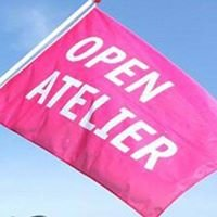 Open Ateliers Amsterdam