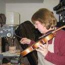 Master Hand Violin Shop