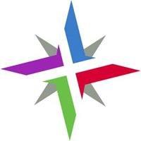 St James Episcopal Church - Cincinnati