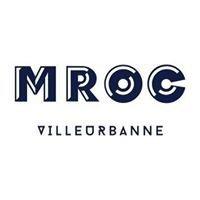 MROC Villeurbanne