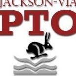 Jackson-Via Elementary PTO