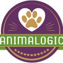 Animalogic Pet Care and Dog Training