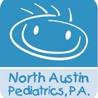 North Austin Pediatrics
