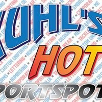 Kuhls Hot Sportspot