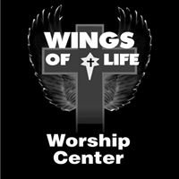 Wings of Life Worship Center