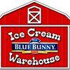 Ice Cream Warehouse Birmingham / Hueytown, Al