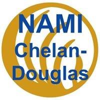 NAMI Chelan-Douglas