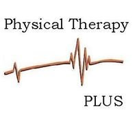 Physical Therapy Plus - East Bridgewater
