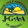 Junior Golf Association of Arizona 100 Hole Golf Marathon