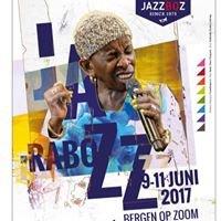 Jazzboz