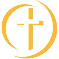 Freedom Lutheran Church