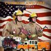 Cumberland Fire District Inc.