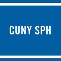CUNY School of Public Health Alumni Association
